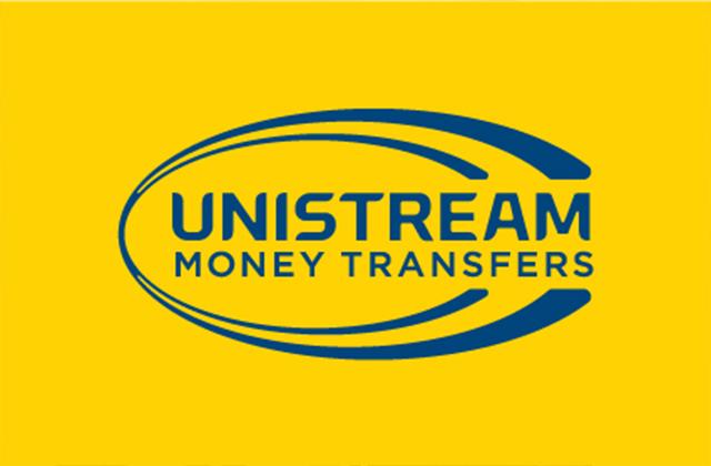 infobox_unistream